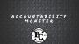 Artwork for Accountability Monster