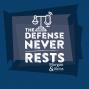 Artwork for 30 - Attorneys Who TikTok