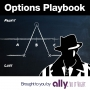 Artwork for Options Playbook Radio 277: SPY Collars With A Kicker