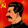 Artwork for Episode #74- What Can We Believe About Stalin? (Part II)