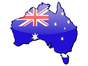 FyFYI Episode 187: Do Australian Sheep Dream of AIDS?