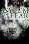 "Artwork for 162: Interview w/ Craig Deering & Cast of ""Asylum of Fear"""
