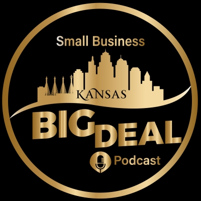 Small Business Big Deal Podcast show image