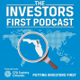 Artwork for Marty Flanagan, CFA and Steve Curley, CFA: Invesco's CEO on Managing $1.1 Trillion in Assets & Lessons from John Templeton