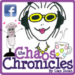 Lance Armstrong, LL Cool J, Naked Prince Harry, and The Coffee Cup Murder: Chaos Chronicles 602