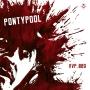 Artwork for Ep. 089 - Pontypool