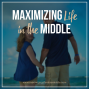Artwork for Ep. 9 Maximize your life by decluttering part 2!
