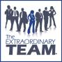 Artwork for Teamwork Failures Often Boil Down to Lack of Integrity