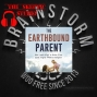 Artwork for The Earthbound Parent with Richard A Conn Jr.
