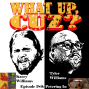 Artwork for What Up, Cuz? 189: Petering In