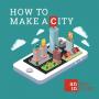 Artwork for How Faith Communities Make a City