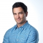 Artwork for Jeremy Bloom of Integrate Discusses Demand Marketing and MarTech Leadership
