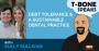 Artwork for Debt Tolerance and Building a Sustainable Dental Practice, Dr. Sully Sullivan