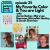 Ep25 My Favorite Color/You Are Light with Aaron Becker, Mary Lee Donovan, Maryellen Hanley, and Sarah Sherman show art
