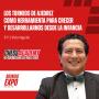 Artwork for E011 Los torneos de Ajedrez como herramienta para crecer y desarrollarnos desde la infancia, con Víctor Aguilar de Chess Academy