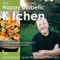 Artwork for 5 - Healthy Cooking Tips for Diabetics