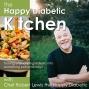 Artwork for Happy Diabetic Kitchen Season 2 Preview!