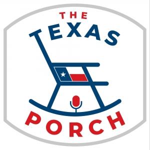 The Texas Porch