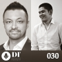 Artwork for How to Find Certainty in Uncertain Times w/ Henry Chong | DTPHD Podcast 30
