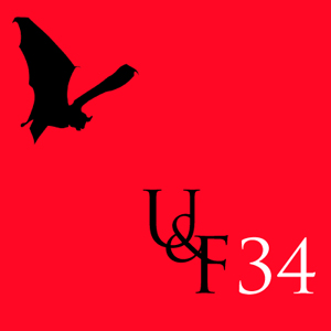 Underwood and Flinch 34