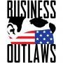 Artwork for Outlaw Leadership