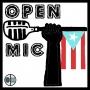 Artwork for Open Mic: Puerto Rico