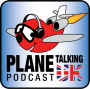 Artwork for Episode 276 - Plane Talking US
