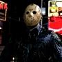 Artwork for #370 - Friday the 13th Part VIII: Jason Takes Manhattan (1989)