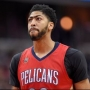 Artwork for Pelicans Rumored To Be Considering Counter Offer To Lakers For Anthony Davis