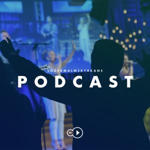Södermalmskyrkans podcast