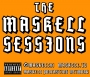 Artwork for The Maskell Sessions - Ep. 277