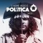 Artwork for ONDE Política #013 - Cinema