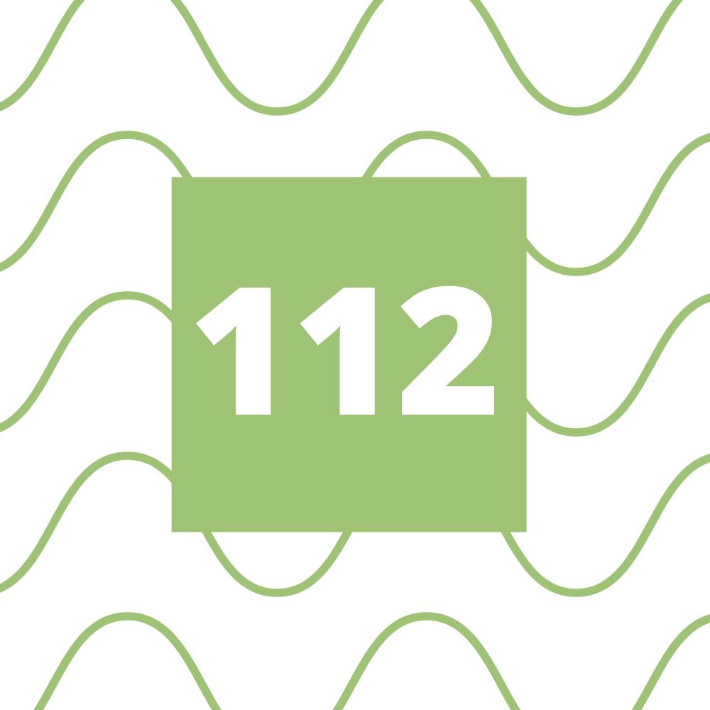 Avsnitt 112 – Intervju med Fundamentalanalysbloggen