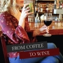 Artwork for Introducing: From Coffee to Wine with Jacqueline Martinez