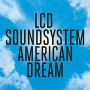 Artwork for 9-17-17 -- LCD Soundsystem and the Black Watch