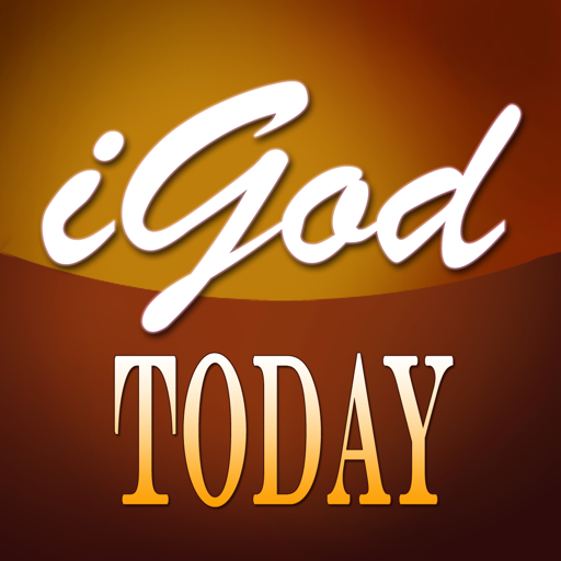 iGod Today show image