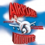 Artwork for Airplane! Minute! 07 - The David Leisure of Dramatic Series