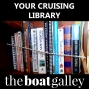 Artwork for Your Cruising Library