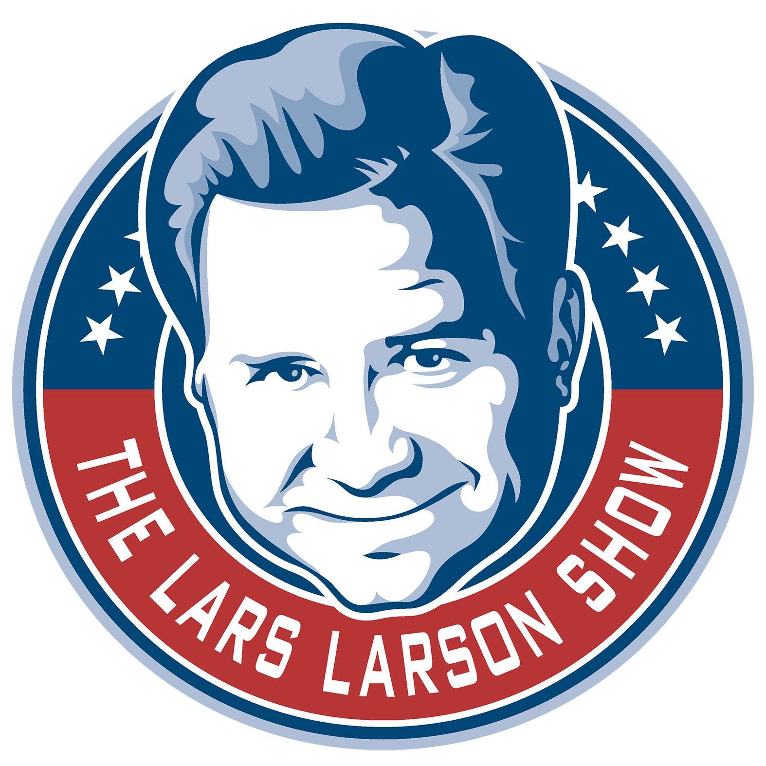 Artwork for Lars Larson National Podcast 11-23-18