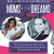 148: Showing Women How to Lead & Change the Game w/Chandra Brooks show art