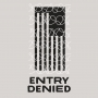 Artwork for Entry Denied: COVID