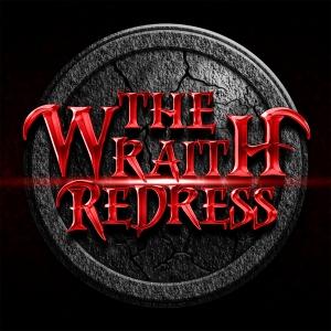 The Wraith Redress