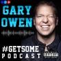 Artwork for Episode 23: Gary Owen vs. Dave Chappelle