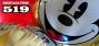 Artwork for Mousetalgia Episode 519: Funko release, D23 Party, Van Eaton auction
