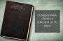 Artwork for Episodio 92: consejos para crear la portada de tu libro