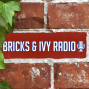 Artwork for Bricks & Ivy Radio/Episode 13. Storm Clouds.