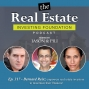 Artwork for Ep. 317 Bernard Reisz empowers real estate investors to maximize their finances