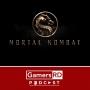 Artwork for 145: Impresiones del trailer de la película Mortal Kombat