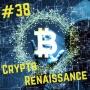 Artwork for 38- Crypto Renaissance