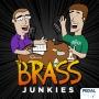 Artwork for Fredericksburg Brass Institute's Austin Boyer & Buddy Deshler: Episode 7